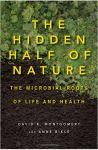 The Hidden Half Of Nature Book