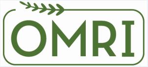 Omri_Logo