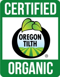 OregonTilthCertifiedOrganic